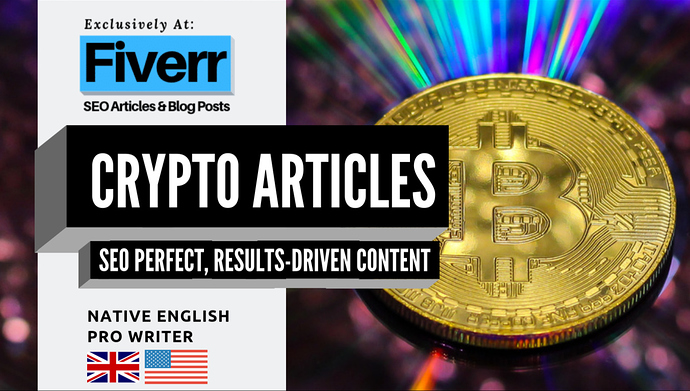 cryptocurency%20articles