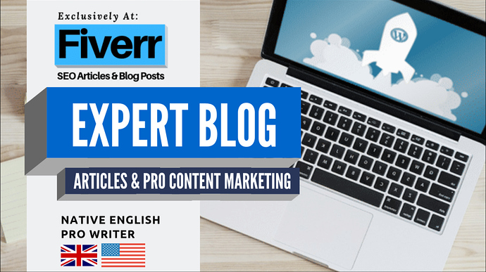 Expert%20Blog%20Posts%20and%20Articles