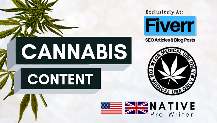 cannabis%20industry%20articles