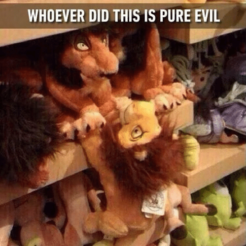 whoever-did-this-is-pure-evil-lionking-disney-14969305